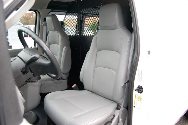 2012 Ford E-150 Cargo Van Charlotte, North Carolina 14