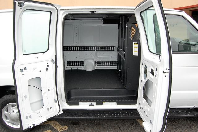 2012 Ford E-150 Cargo Van Charlotte, North Carolina 17