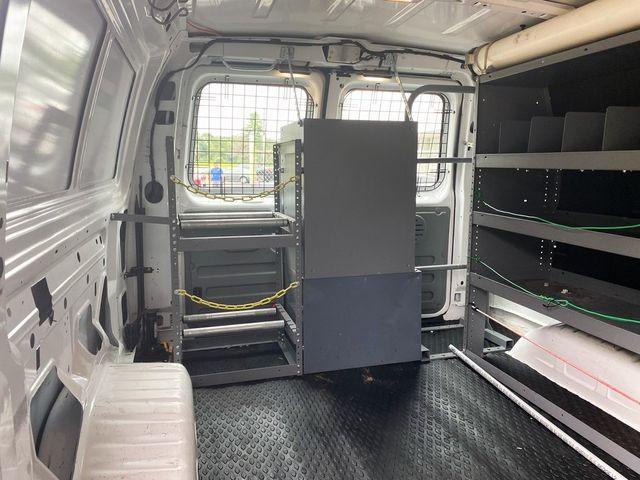 2012 Ford E-150 Cargo Van Madison, NC 16