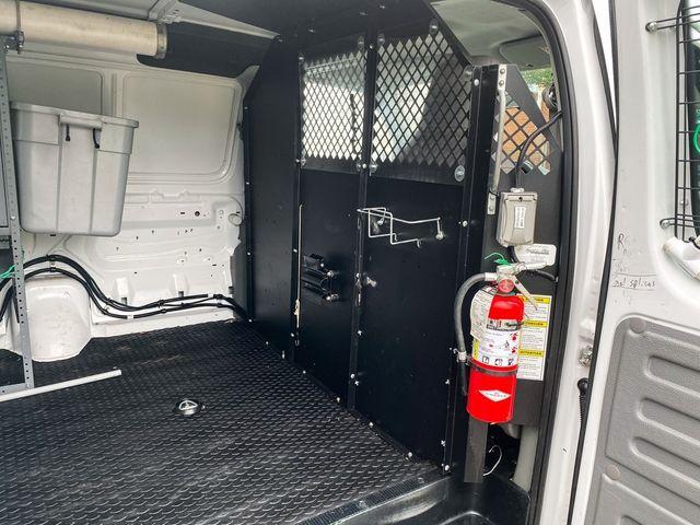 2012 Ford E-150 Cargo Van Madison, NC 17