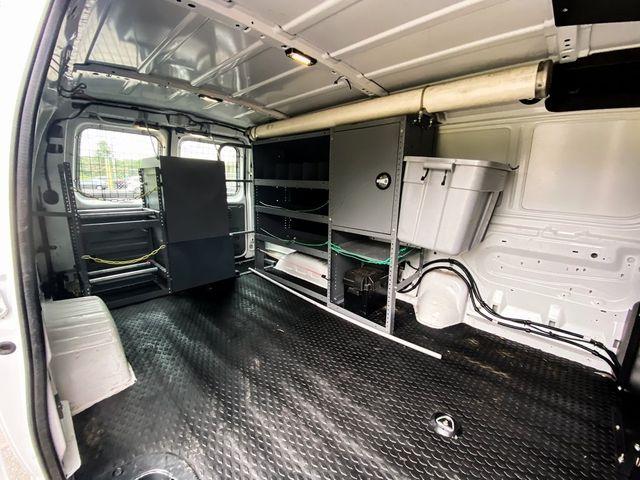 2012 Ford E-150 Cargo Van Madison, NC 22