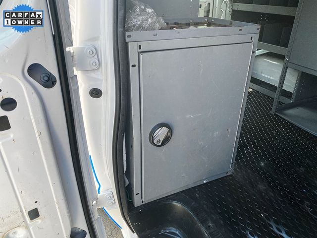 2012 Ford E-150 Cargo Van Madison, NC 18