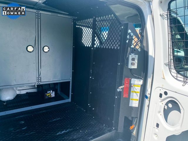 2012 Ford E-150 Cargo Van Madison, NC 20