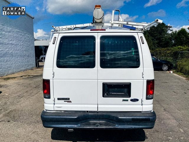 2012 Ford E-150 Cargo Van Madison, NC 2
