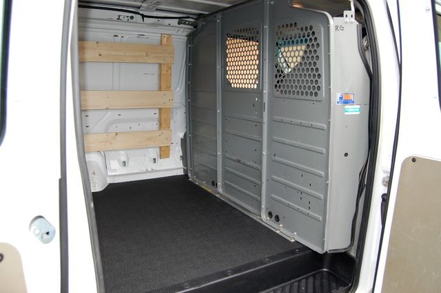 2012 Ford E-250 Cargo Van Charlotte, North Carolina 9