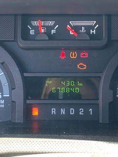2012 Ford E-Series Cargo Van Recreational Hoosick Falls, New York 6