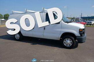 2012 Ford E-Series Cargo Van Commercial | Memphis, TN | Mt Moriah Truck Center in Memphis TN
