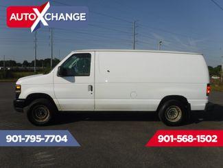 2012 Ford E-Series Cargo Van E 150 Commercial in Memphis, TN 38115