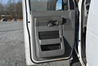 2012 Ford E-Series Cargo Van Commercial Naugatuck, Connecticut 9