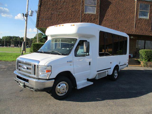 2012 Ford E-Series Cutaway in Memphis, TN 38115