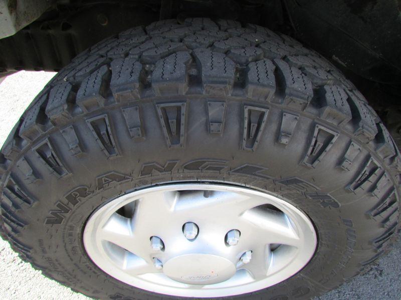 2012 Ford E-Series Wagon XL  city Utah  Autos Inc  in , Utah