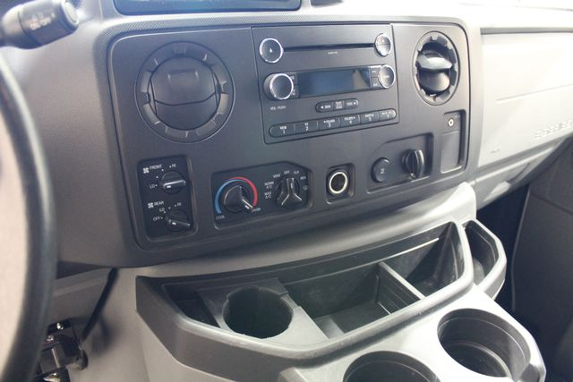 2012 Ford E-Quigley 4x4 XLT in Roscoe IL, 61073