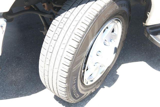 2012 Ford E-Series Wagon XLT Santa Clarita, CA 26