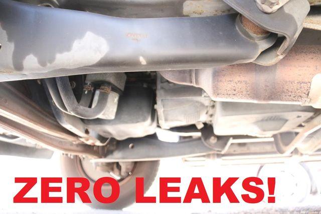 2012 Ford E-Series Wagon XLT Santa Clarita, CA 25
