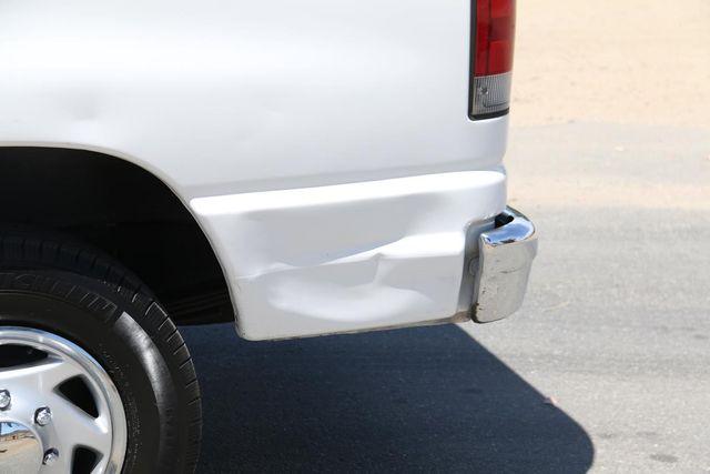 2012 Ford E-Series Wagon XLT Santa Clarita, CA 27