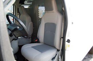 2012 Ford E150 Cargo van Charlotte, North Carolina 5