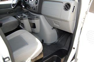 2012 Ford E150 Cargo van Charlotte, North Carolina 6