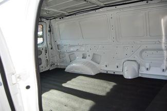 2012 Ford E150 Cargo van Charlotte, North Carolina 11