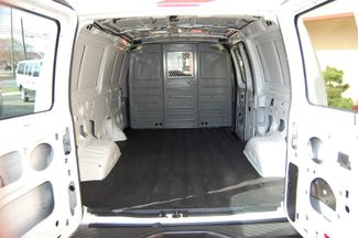 2012 Ford E150 Cargo van Charlotte, North Carolina 12
