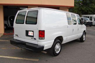 2012 Ford E150 Cargo Charlotte, North Carolina 2