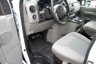 2012 Ford E150 Cargo Charlotte, North Carolina 4
