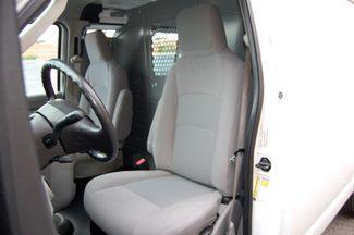 2012 Ford E150 Cargo Charlotte, North Carolina 5