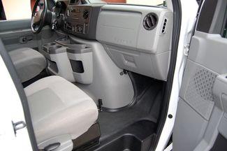 2012 Ford E150 Cargo Charlotte, North Carolina 6