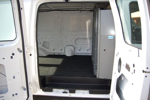 2012 Ford E150 Cargo van Charlotte, North Carolina 9