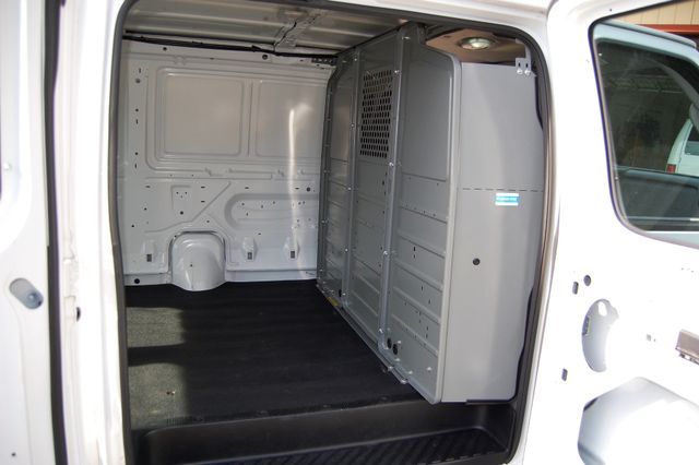 2012 Ford E150 Cargo van Charlotte, North Carolina 10