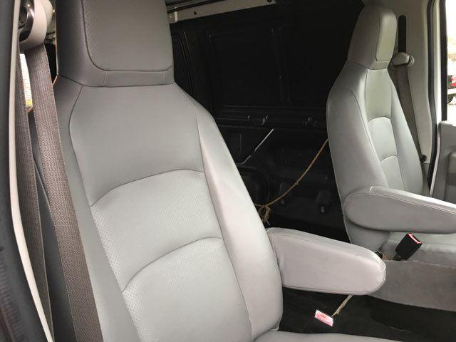 2012 Ford E150 Vans Econoline in Carrollton, TX 75006