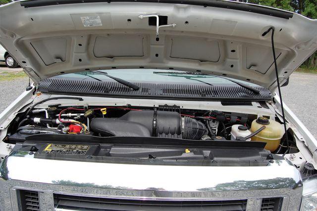 2012 Ford E250 Cargo Van Charlotte, North Carolina 14