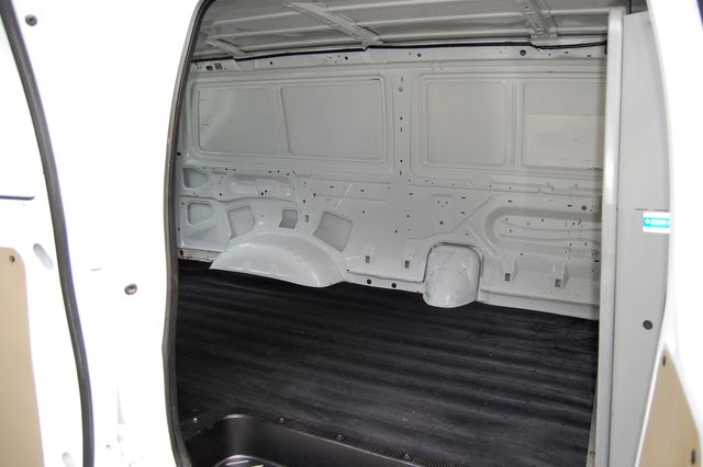 2012 Ford E250 Cargo Van Charlotte, North Carolina 11