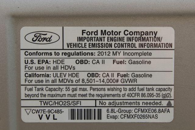 2012 Ford E350 13 Passenger Low Miles Elkhart Coach Shuttle Bus W/Lift Irving, Texas 65