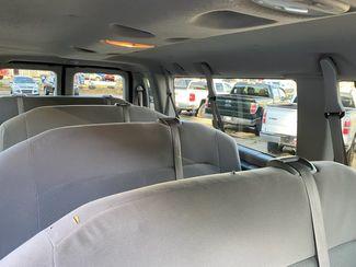 2012 Ford E350 XLT  city GA  Global Motorsports  in Gainesville, GA