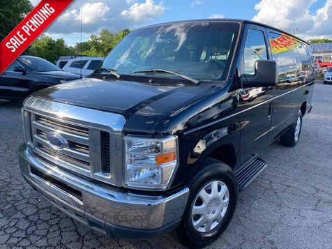 2012 Ford E350 XLT in Gainesville, GA