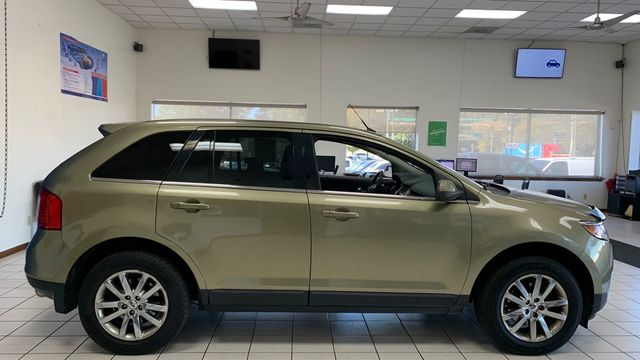 2012 Ford Edge Limited in Akron, OH 44320