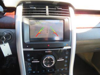 2012 Ford Edge Limited Batesville, Mississippi 24