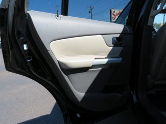 2012 Ford Edge Limited Batesville, Mississippi 27