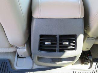 2012 Ford Edge Limited Batesville, Mississippi 29