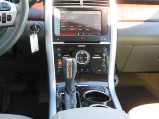 2012 Ford Edge Limited Batesville, Mississippi 25