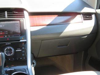 2012 Ford Edge Limited Batesville, Mississippi 26