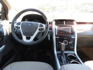 2012 Ford Edge Limited Batesville, Mississippi 22