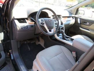 2012 Ford Edge Limited Batesville, Mississippi 20