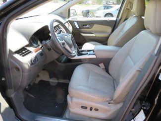 2012 Ford Edge Limited Batesville, Mississippi 19