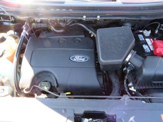 2012 Ford Edge Limited Batesville, Mississippi 37