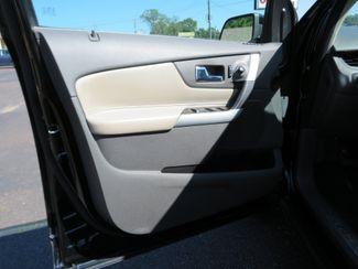 2012 Ford Edge Limited Batesville, Mississippi 18