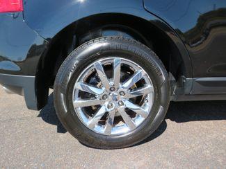 2012 Ford Edge Limited Batesville, Mississippi 14