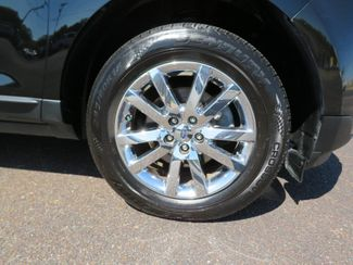 2012 Ford Edge Limited Batesville, Mississippi 15