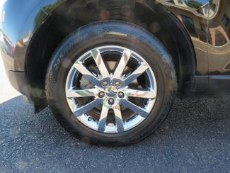 2012 Ford Edge Limited Batesville, Mississippi 16