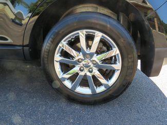 2012 Ford Edge Limited Batesville, Mississippi 17